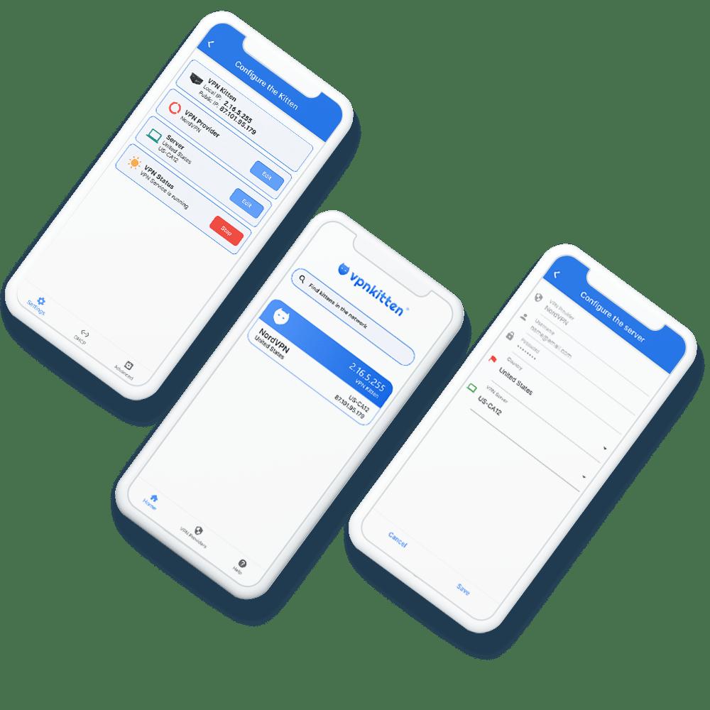 vpn-app-min
